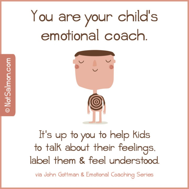 quote-emotional-coach-target-gottman