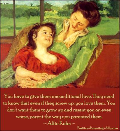 xalfie-kohn-quote-unconditional-love-mother-daughter.jpg.pagespeed.ic_.wsg-6z64ut